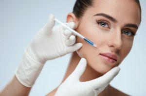 Преимущества перед мезотерапией и другими процедурами красоты