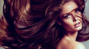 Эффективные масла для защиты волос от сухости