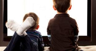 Спутниковое цифровое и бесплатное телевидение - что и как? 8