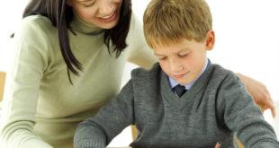 Как выбрать репетитора для ребенка? 2