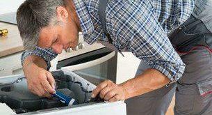 На какие моменты стоит обратить внимание при выборе специалистов в сфере ремонта 8