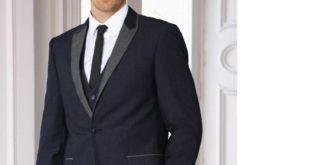 Правила выбора мужского костюма 9