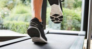 Спорт и беговые дорожки: что выбрать для дома? 1