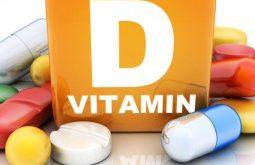 Витамин D3 и D – в чем разница? Какая польза для организма? 27