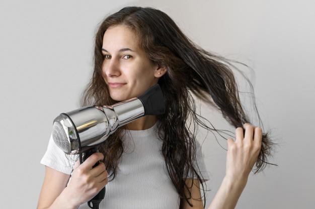 Что делать, если выпадают волосы — советы трихолога