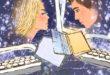 Знакомства на сайте DatingStart 10