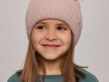 Одежда, которая нужна детям для теплой зимы -