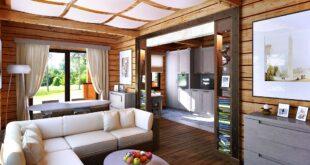 Для дизайна своего дома -