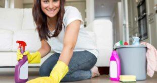 Как выбрать универсальное моющее средство? -