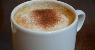 Как выбрать кофе – на что обратить внимание -