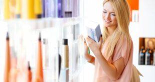 Профессиональная косметика для волос: как выбрать, что купить? -